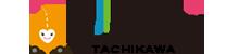 アッタカナ TACHIKAWA