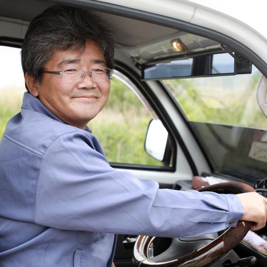 全国軽自動車運送連合会 立川営業所 (東京商事株式会社)